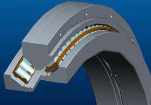 Nautilus-Bearing-Solutions