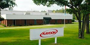 Kaydon South Calorina
