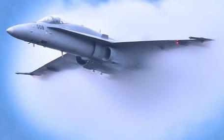 Timken aerospace