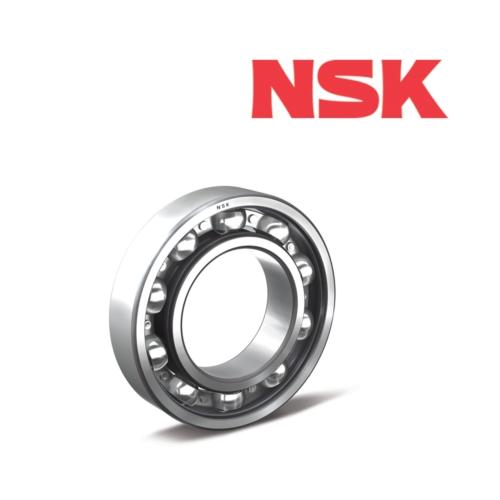 NSK BEARINGS MANUFACTURING