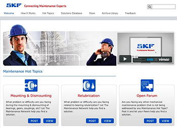 SKF_Maintenance_Network