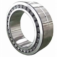 NTN main shaft bearing