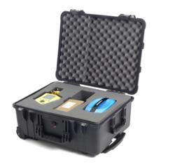 SKF condition monitoring kit