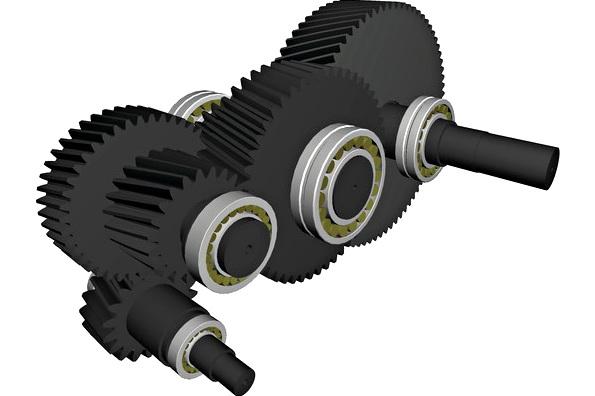 SKF seal design 1