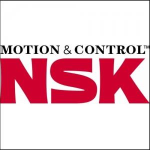 NSK-Logo-